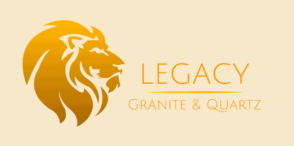 Granite Countertops in Mobile, AL