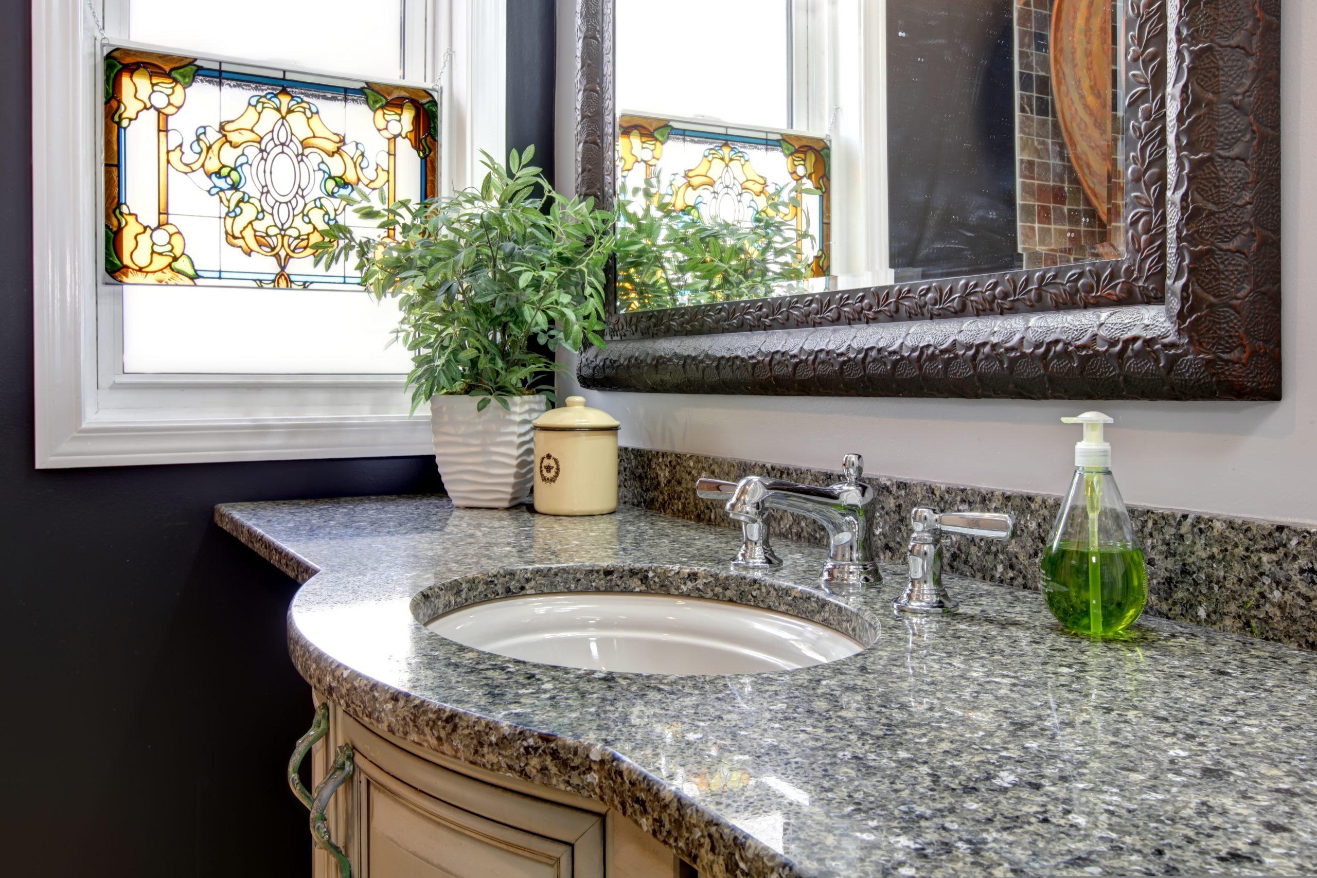granite marble quartz countertops pensacola fl 8